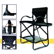makeup chairs for professional makeup artists naimie s