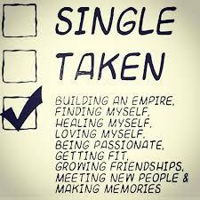 Gym Relationship Memes - ella g ellagood instagram photos and videos