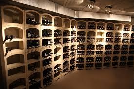 Rangement Pour Cave A Vin Rangements Bouteilles Bloc Cellier Picla