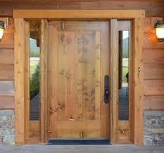 Wide Exterior Door Terrific 42 Exterior Door Inch Entry Home Depot Wooden Wall Doors