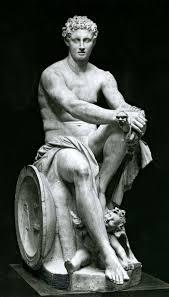 12 greek gods and goddesses britannica com