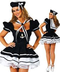 Halloween Costumes Military Quality Womens Military Halloween Costumes Promotion Shop