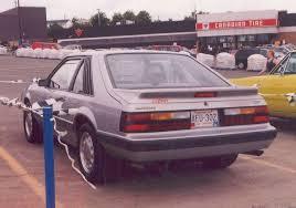 86 mustang cobra 1982 1993 canadian export mustang gt s 1982 1993 mustang gt registry