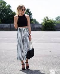 bureau d 騁ude fluide tendances un pantalon fluide é comment s habiller l été au