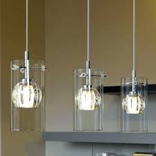 home depot outdoor chandelier lighting cool outdoor chandelier lighting red light outdoor chandelier