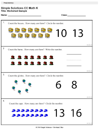 simple solutions math answers grade 8 28 images math