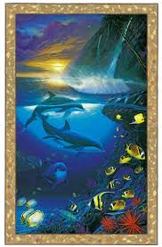 sj home interiors sj home interiors and wall decor wyland dolphin wyland