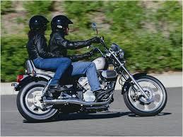 1991 kawasaki vn 750 pics specs and information onlymotorbikes com
