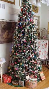 270 best o christmas tree images on pinterest christmas time
