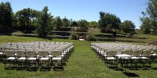 wedding venues in kansas compare prices for top 121 estate wedding venues in kansas