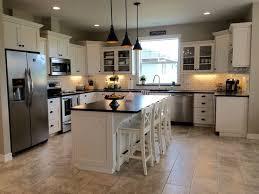 Kitchen Countertops White Cabinets Best 25 Black Granite Ideas On Pinterest Black Granite