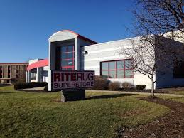 Rite Rug Reviews Riterug Flooring Flooring 3575 Wyse Rd Dayton Oh Phone