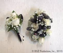 Black And White Corsage Diamante Flower For Mother Of The Bride Google Search Anne