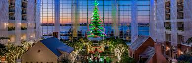 Washington travel packages images Washington d c christmas vacation packages gaylord national jpg