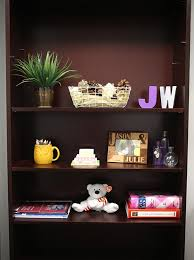 Corporate Office Decorating Ideas Decorating Your Corporate Office Space Table For Two