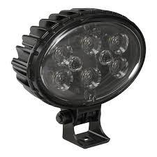 led work light u2013 model 735