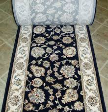 Home Depot Area Rugs 8 X 10 Home Depot Area Rugs 8x10 Custom Runners And Stair Runners