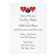 Custom Invites 330 Best Lake Wedding Invitations Images On Pinterest Wedding