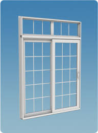 Harvey Sliding Patio Doors Heavy Duty Premium Thermal Efficient Vinyl Patio Sliding Glass