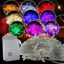 canada twinkle lights supply twinkle lights canada dropshipping