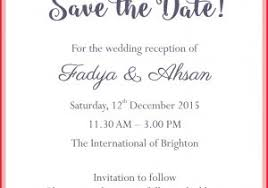 wedding invitations email online email wedding invitations 210447 vintage wedding invitation