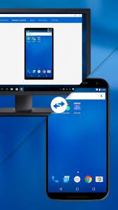android teamviewer apk teamviewer host 13 0 7847 apk for android aptoide