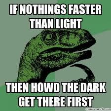Philosoraptor Memes - image jpg