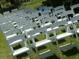 How To Clean Outdoor Chairs File Outdoor Wedding Chairs 2816px Jpg Wikimedia Commons