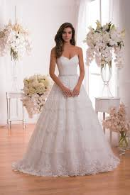 best 25 jasmine collection wedding gowns ideas on pinterest