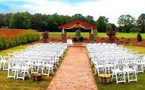 cheap wedding venues in nc outdoor pavilion selma smithfield nc outdoor wedding
