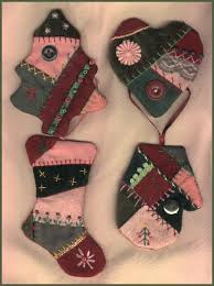 quilt ornaments pattern free to members