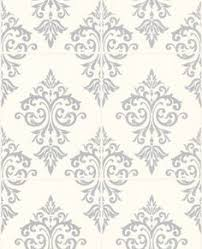 french design pattern google search design pinterest