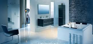 bathroom lighting design light blue bathroom lighting design