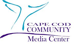 membership engagement u0026 communications manager u2013 job announcement