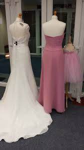keke u0027s bridals wedding dress retailers cannock staffordshire