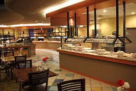 Black Hawk Casino Buffet by Isle Casino Hotel Black Hawk Black Hawk Co 401 Main 80422