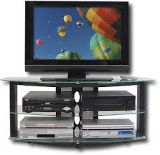 pics of a tv how to choose a tv for your home