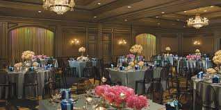 weddings in atlanta the ritz carlton atlanta weddings get prices for wedding venues