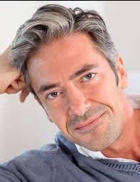 best 25 hairstyles for older men ideas on pinterest older mens