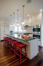 4777 best kitchen lighting ideas images on pinterest kitchen