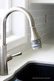 choosing a kitchen faucet 5 tips for choosing a kitchen faucet you need to know before you buy