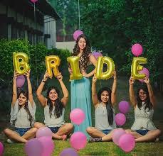 indian weddings creative wedding idea indian