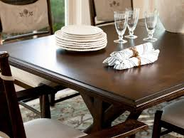 dining tables paula deen dogwood furniture collection