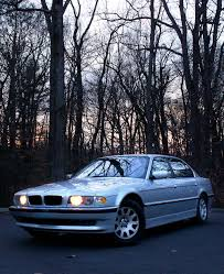 bmw e38 common problems and solutions eeuroparts com blog