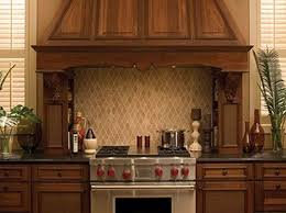Kitchen Cabinets Mission Style by Absolute Pulls For Kitchen Cabinets Modern Tags Silver Cabinet