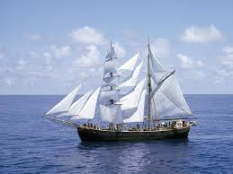 Sailboat Wallpaper 87 Best Sailing Ships And Explorers Images On Pinterest Sailing