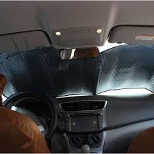 lexus rx300 sun visor repair online get cheap car sunshade windshield aliexpress com alibaba