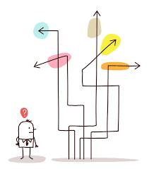 domiciliation si e social domiciliation d entreprise définition et fonctionnement lbdd