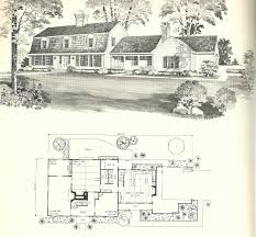 1970s house plans 60 elegant 1970s house plans house plans design 2018 house plans