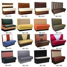 M584 Upholstered Booths U0026 Banquettes Resultado De Imagen Para Booth Restaurant Medidas Sofá Jet Set